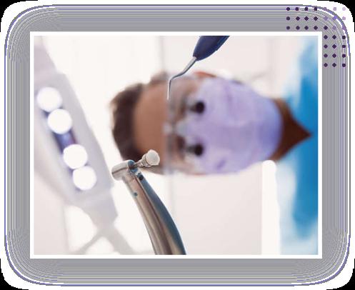 anavi-dentiste